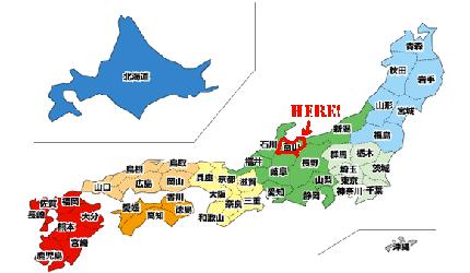 http://d10pyp7ylo9bub.cloudfront.net/2015/05/map1.png