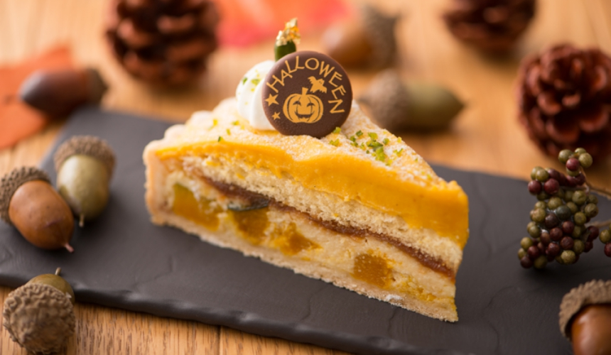 精品咖啡店「anniversaire caf」是知名之日剧『大和拜金女』中令人