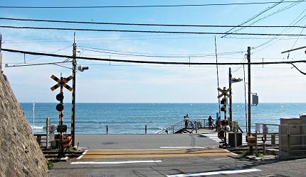 鎌倉湘南海岸自由行推薦住宿地點