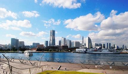 橫濱東京自由行觀光計程車服務Tokyo Taxi Tours