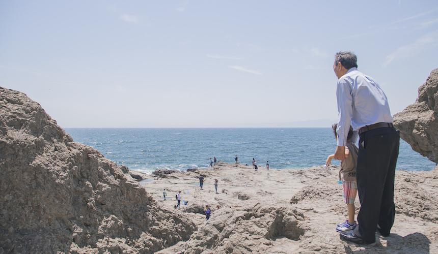江之島一日遊