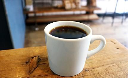 日本東京自由行必訪手沖咖啡推薦人氣店家惠比壽猿田彥咖啡SarutahikoCoffee