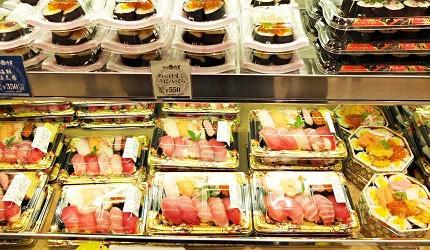 東京車站內美食咖啡伴手禮必買企鵝銀之鈴