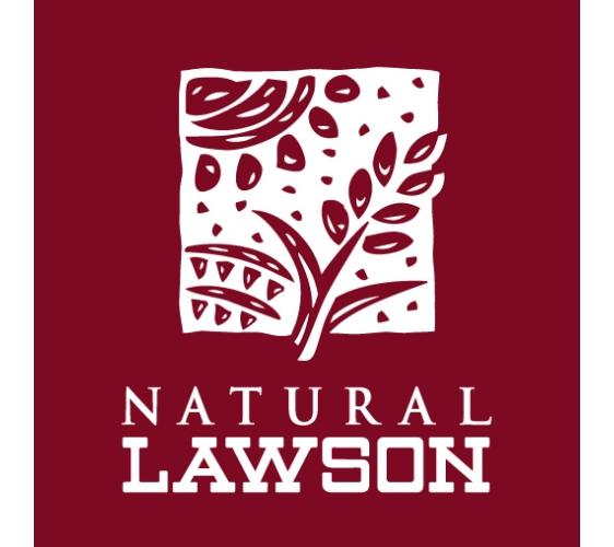 NATURAL LAWSON(ナチュラルローソン)的LOGO