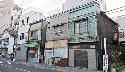 味之素研修中心信州飯田藩本田家下屋敷