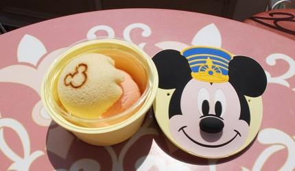 東京迪士尼35週年美食推薦