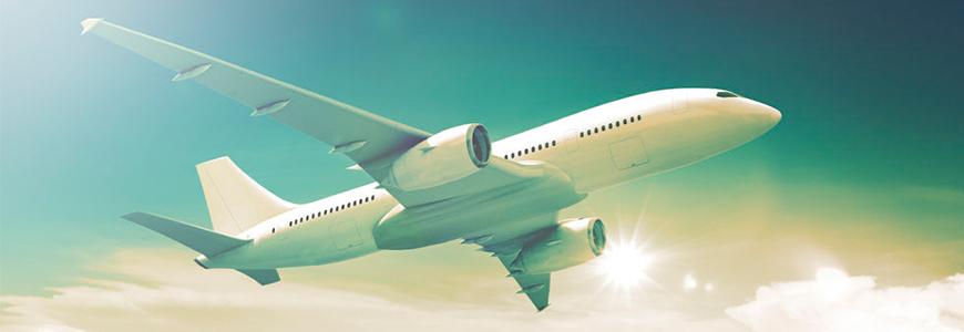 日本自由行旅游,台湾日本廉价航空全攻略