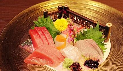 銚子犬吠埼溫泉スパ&リゾート犬吠埼太陽の里海鮮