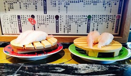 東京必吃壽司