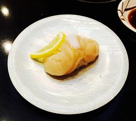 東京必吃迴轉壽司推薦