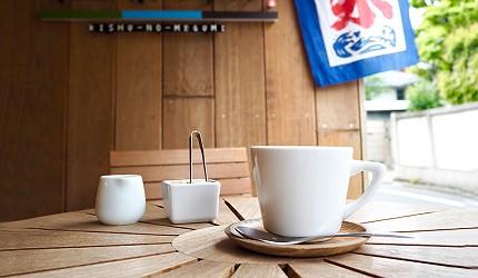 旅游书没介绍!在地日本人才知道的「东京绝品圣代」5选