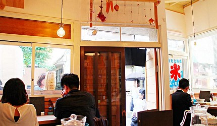 東京必吃水果拉麵推薦:檸檬拉麵ねいろ屋