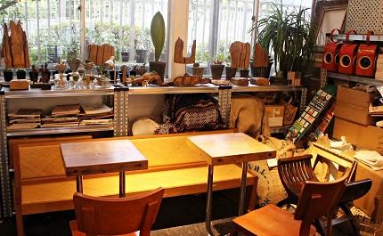 日本東京自由行必訪手沖咖啡推薦人氣店家清澄白河ARiSECoffeeEntangle