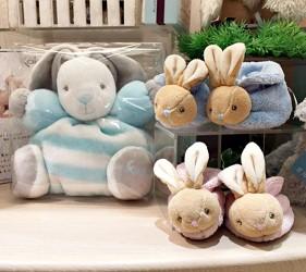 東京親子購物童裝嬰幼兒必買必逛推薦