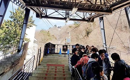 日本东京自由行一日游必排行程前往河口湖交通景点推荐推介逆富士拍摄天上山公园缆车游览船音乐盒之森美术馆自然生活馆