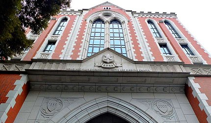 田町慶應大學東京鐵塔增上寺麻布十番六本木散步