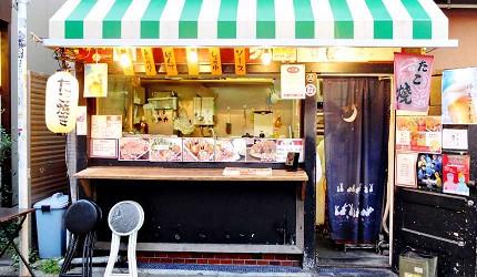 三軒茶屋咖啡店雜貨東急世田谷路面電車