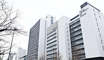 夏目漱石少爺東京理科大學