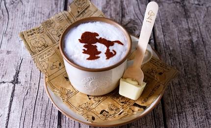 snoopy史奴比查理布朗情人節東京行程推薦必吃餐聽咖啡甜點巧克力草莓美食