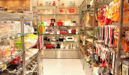 212 KITCHEN STORE在東京晴空街道的店舖