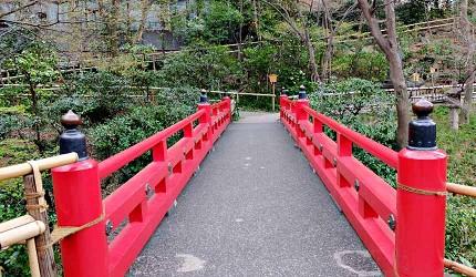 東京椿山莊