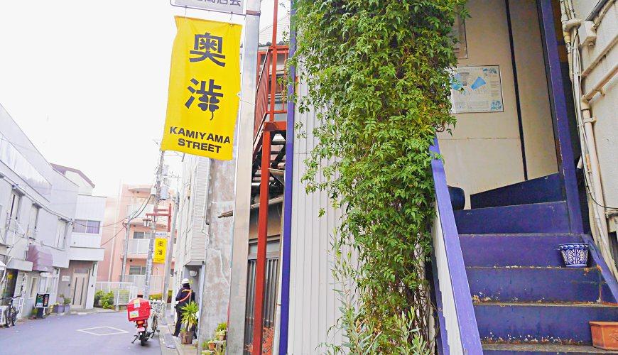 東京自由行推薦行程安排景點奧澀谷散步咖啡廳甜點FuglenTokyoCamelbacksandwich&espresso魚力THELATTETOKYOshibuya publishing&booksellers