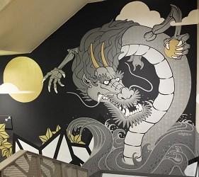 MAGNET澀谷藝術文化