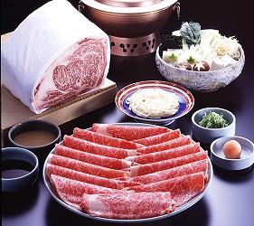 涮涮鍋、壽喜燒吃到飽名店推薦「しゃぶ禪」的嚴選牛肉