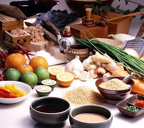 涮涮鍋、壽喜燒吃到飽名店推薦「しゃぶ禪」的嚴選沾醬