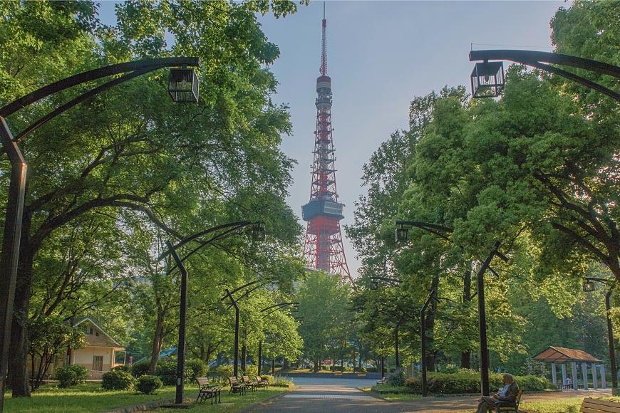 东京Metro东京地下铁tokyoSubwayTicket东京优惠交通票券三日券72小时景点推荐东京铁塔