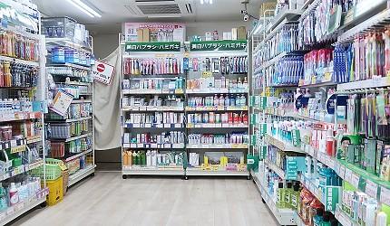 東京購物推薦上野多慶屋傢俱館別館