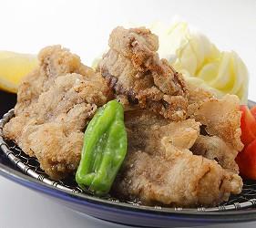 東京壽司推薦板前壽司菜單まぐろほほ肉ジューシーから揚げ