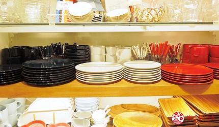 NATURAL KITCHEN平價雜貨推薦Lien系列碗盤