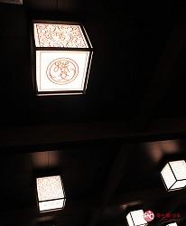 西武秩父車站