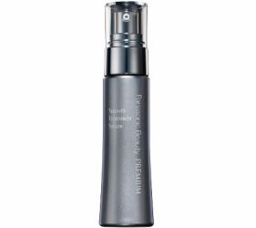 頂級美容家電購物推薦:Panasonic 2018 RF美容儀「EH-XR20」專用美容液「EH-4X14」的圖片