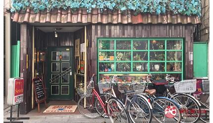 東京三角票券三軒茶屋三茶