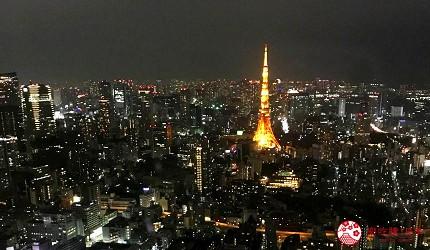 東京自由行交通都營一日乘車券都營巴士公車行程