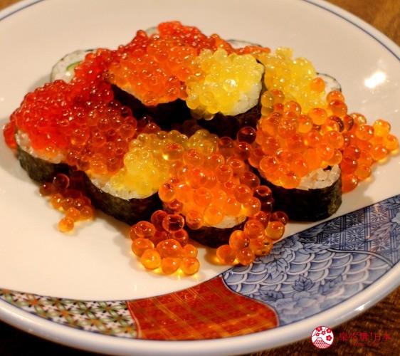 橫濱景點橫濱體驗型遊樂空間asobuild美食餐廳海鮮とせんべろ 呑りすけ