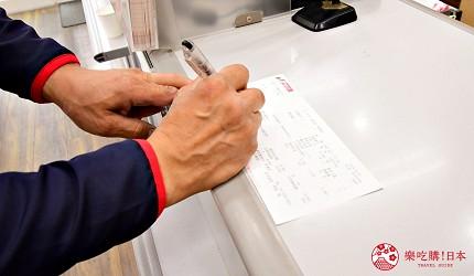 日本租車自駕推薦NIPPON Rent-A-Car網路預約店舖取車教學