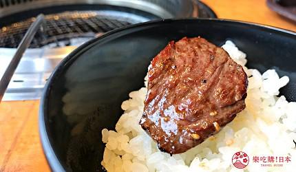 距離「MITSUI OUTLET PARK木更津」只需10分鐘步程,以親民價格提供和牛燒肉料理的「焼肉DINING大和 木更津金田店」提供的高品質燒肉套餐