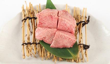千叶CP值超高和牛烧肉,OUTLET徒步只要10分钟的「焼肉DINING大和 木更津金田店」