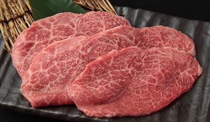 距離「MITSUI OUTLET PARK木更津」只需10分鐘步程,以親民價格提供和牛燒肉料理的「焼肉DINING大和 木更津金田店」提供的高品質辣椒肉