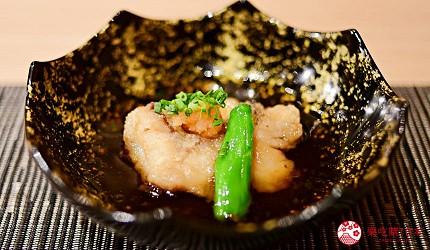 銀座和牛涮涮鍋推薦黒毛和牛しゃぶしゃぶ吟套餐下酒菜