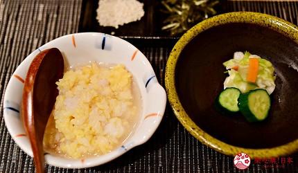 銀座和牛涮涮鍋推薦黒毛和牛しゃぶしゃぶ吟套餐雞蛋雜炊