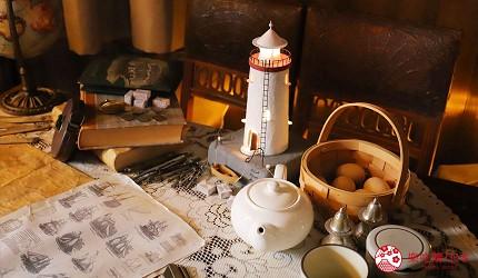埼玉嚕嚕米主題公園MoominValleyPark嚕嚕米之谷MUUMILAAKSO嚕嚕米的家