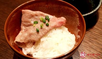 東京和牛米澤牛黃木銀座店的米澤牛特選涮涮鍋套餐的頂級日本米