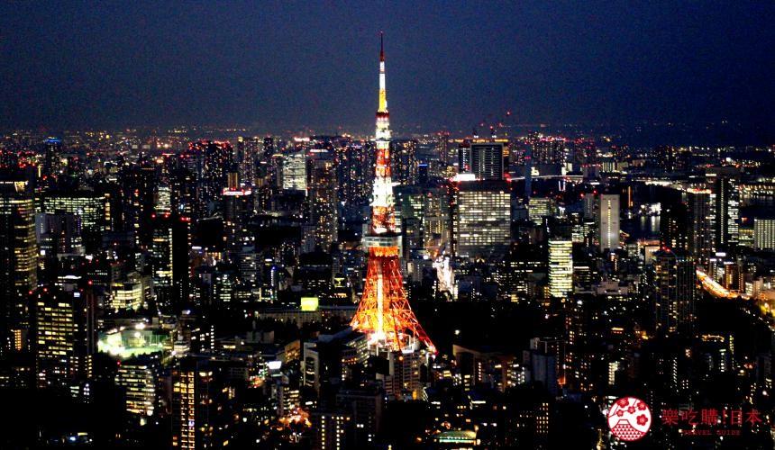 日本東京自由行2020東京奧運門票賽程表時間奧林匹克運動之旅台灣中華隊棒球開幕閉幕飯店住宿套裝行程安排交通教學比賽場地場館