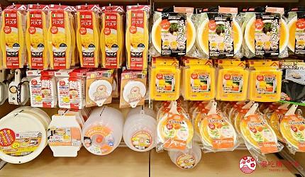 東京購物推薦aeonmall永旺夢樂城幕張新都心daiso大創百元商店雜貨小物