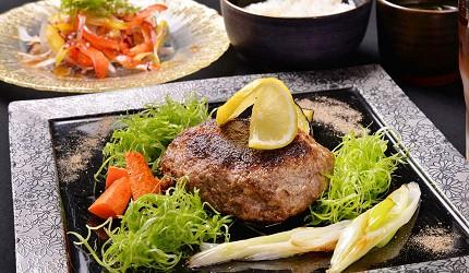 东京最高级和牛涮涮锅推荐:新宿歌舞伎町「牛龙」,享受入口即化的美味!