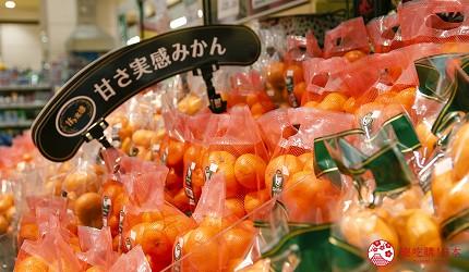東京購物商場Ario北砂超市伊藤洋華堂